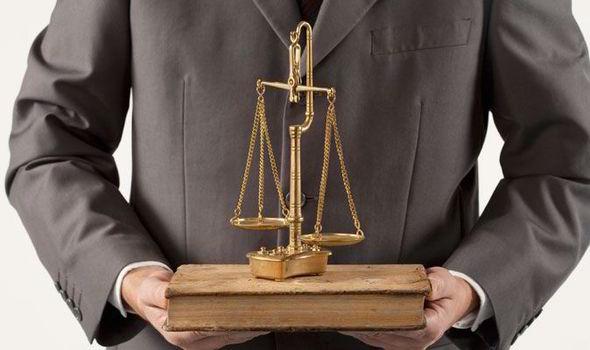 China Biz Lawyer