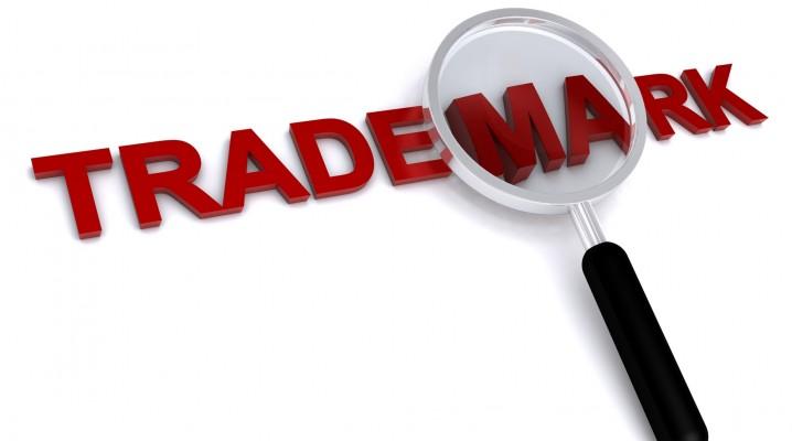 Trademark with China Customs