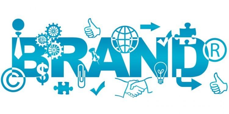 Brand-TrademarkRegistration