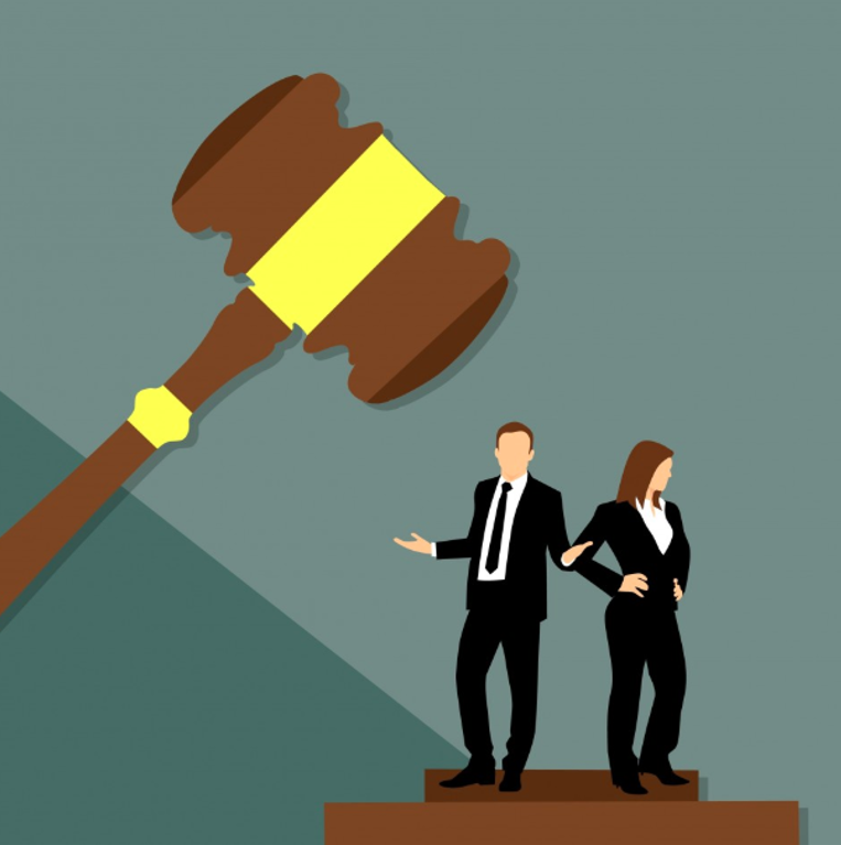 China's Patent Law
