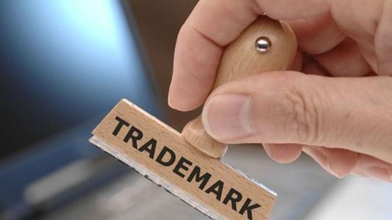 Registering Trademark in China