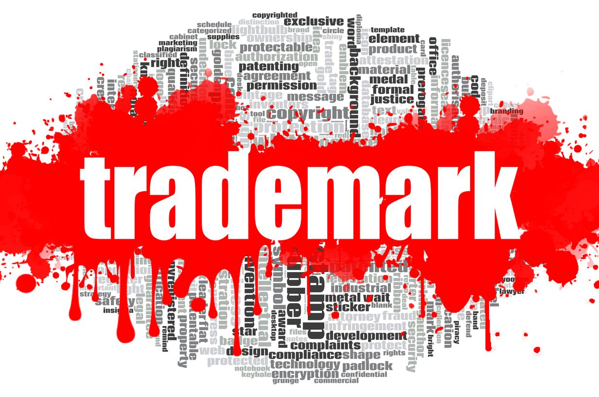 Registration of Trademark in China