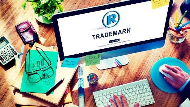 trademark registration in China